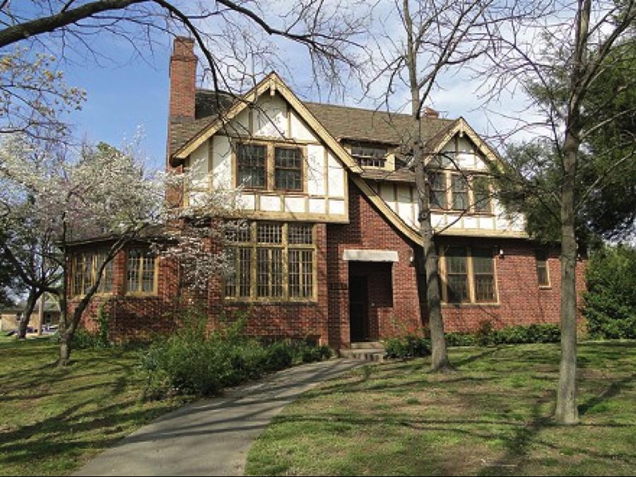 jonesboro ar house plans house plans