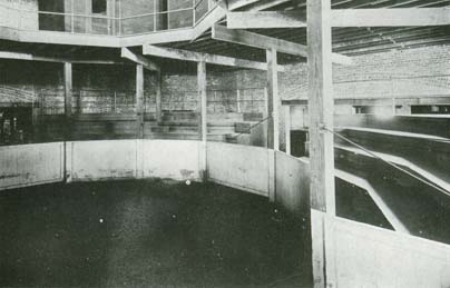 1921 Arena