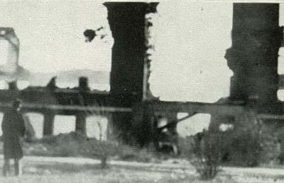 1931 Fire 3