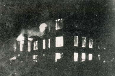 1931 Fire 4