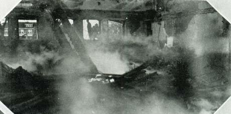 1931 Fire 6