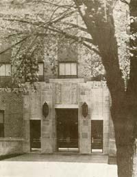 1934 Wilson