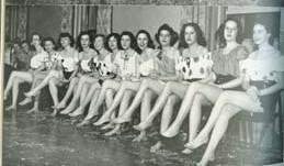 1950-Daisy Maes