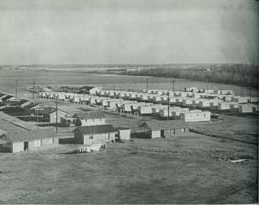 1961-Married Housing