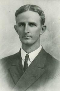1921 V C Kays